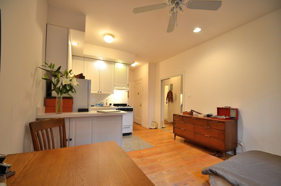 New York Apartment Kitchen Design Kitchen Appliances Tips And Review