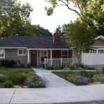 home design home stained shade combinations exterior home exterior paint colours in gray also brown with green backyard best exterior paint colors combos for properties 2015 exterior home paint color