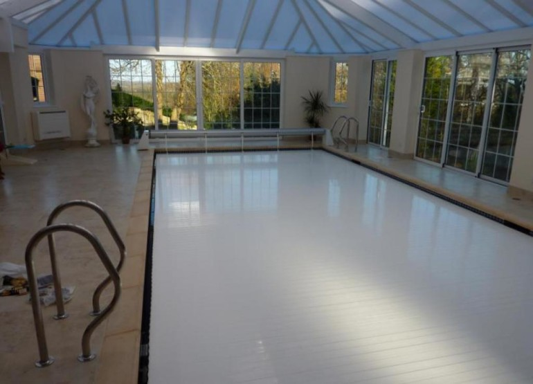 Get The List Of Swimming Pool Maintenance And Bring A Better Look At Your Pool Homesfeed