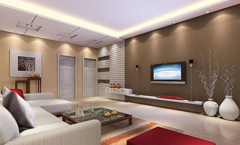 Get to know that interior designs is principles homesfeed for Interior design lighting principles