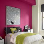 Wonderful Coloration Combination Teenager Bedroom Concepts Teens Bedroom Remarkable Pink Also Green Teen Bed Room Inspiration