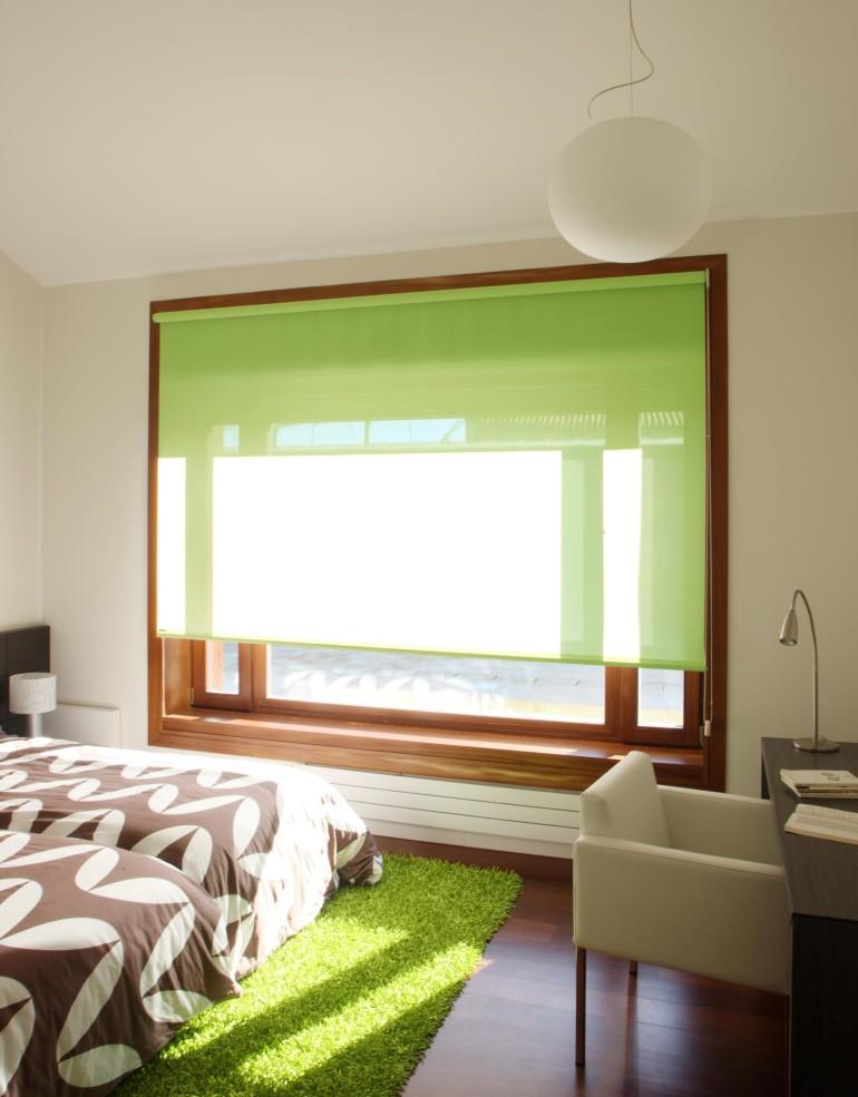 elegant bedroom interior design consider your room theme decor with bedroom curtain ideas homesfeed