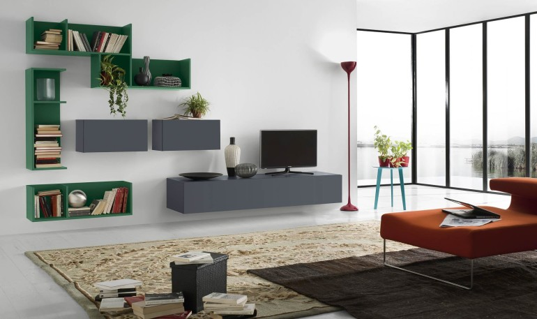 Get best quality of living room furniture sale homesfeed for Best time buy living room furniture