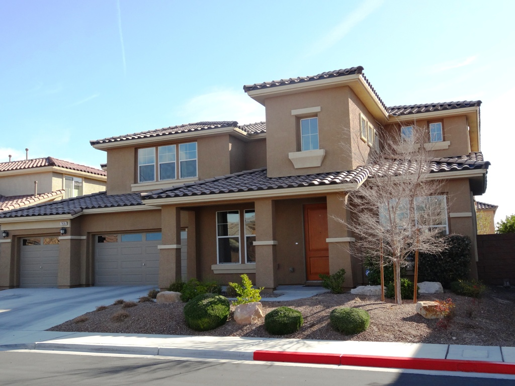 Exterior Home Colors: Selecting The Right Color For House Exterior? Find The