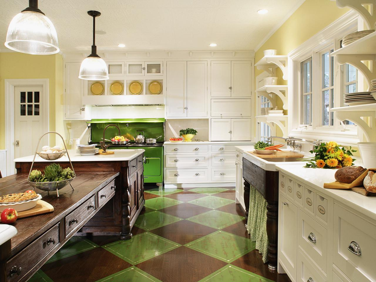 Green Kitchen Remodeling Ideas on green kitchen remodel, for small kitchens kitchen ideas, green landscaping ideas, green designer kitchens, green kitchen colors, kitchen cabinets ideas, kitchen paint ideas, green kitchen themes, green kitchen flooring, green country kitchens, organized kitchen ideas, green carpet ideas, kitchen renovations ideas, country kitchen ideas, green rustic kitchen, ikea kitchen ideas, green painted kitchens, kitchen design ideas, kitchen color theme ideas, kitchen island ideas,
