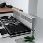 energy-efficient kitchen stove energy efficient kitchen appliance black wooden small bowl healthier and greener kitchen