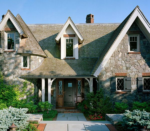 Several Considerations Before Changing Your Home Exterior
