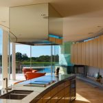 fantastic Trendy Design Kitchen Picket Panels Design Ideas Kitchen Curve Interior Kitchen Design Concepts
