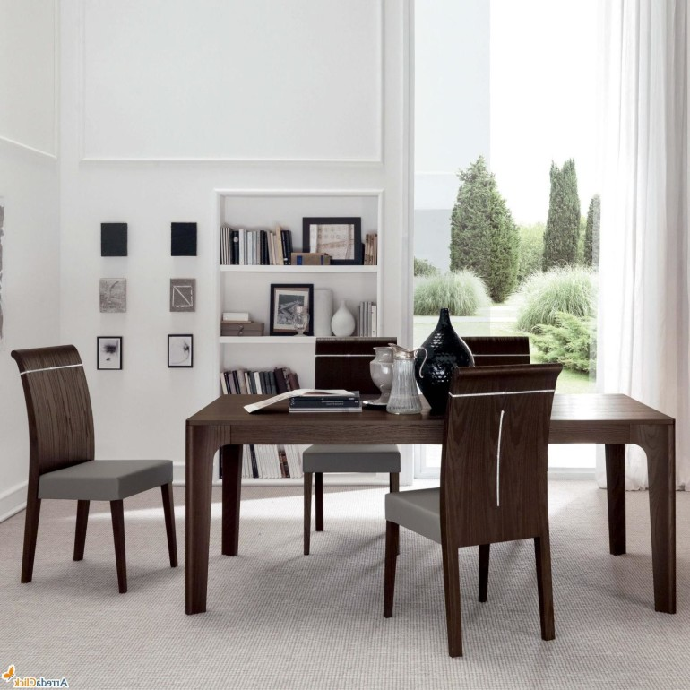 Inexpensive Dining Room Sets: Cheap Dining Room Sets Quality Is Priority