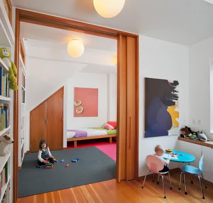 Bedroom Wallpaper Floral Two Bedroom Apartment Layout Plans Bedroom Interior Ceiling Design Bedroom Carpet Or Hardwood: Inspiring Unique Design For Kids' Room