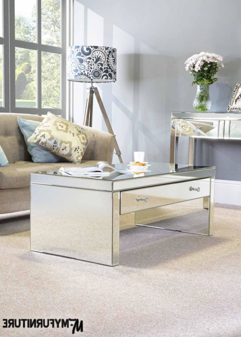 Mirrored Living Room Furniture Cheap Living Room Furniture Sets Do Not Compromise With Quality