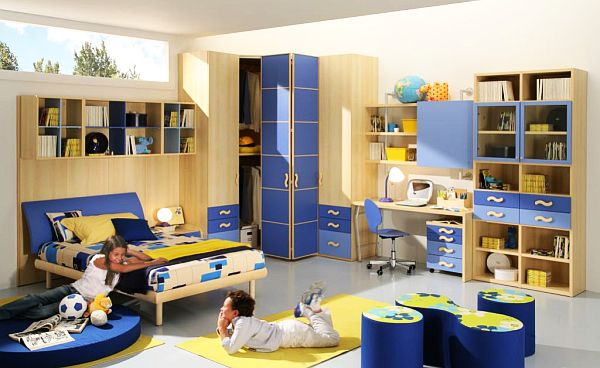 http://homesfeed.com/wp-content/uploads/2015/02/magnificent-teenage-boys-room-with-interesting-blue-and-yellow-accent-also-cozy-small-bed-completed-with-round-sitting-and-large-bookshelves-furniture-in-laminate-flooring-concept.jpg