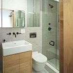 marvelous small bathroom elegant washing stand gorgeos tile flooring interesting wall mounted bidet wonderful large glass shower