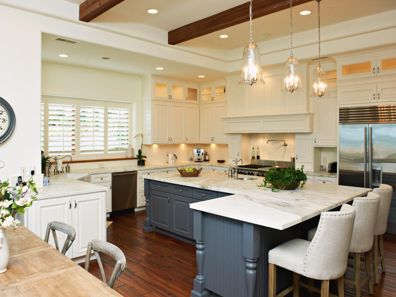 Practical Kitchen Remodeling Ideas That You Should Know ...