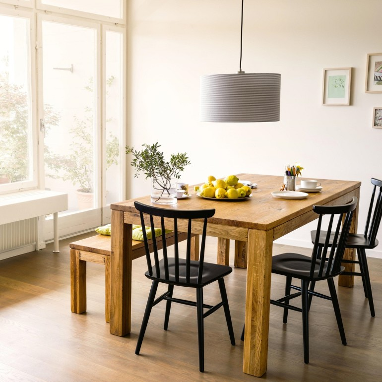 Dining Room Inexpensive Dining Room Table With Bench And: Cheap Dining Room Sets Quality Is Priority