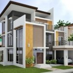 superb Dwelling Development For How To Choose Exterior Paint Colors For Your House Cool Exterior House Paint Shade Harmonization Inspiration Showcasing Great Coloration Portray Combination