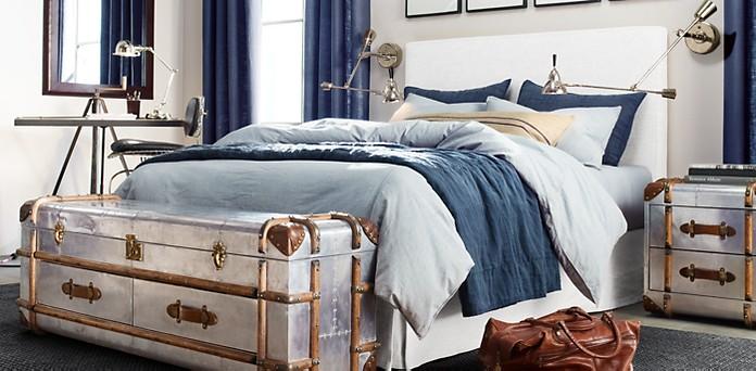 Extraordinary Living Room Ideas Brown Furniture