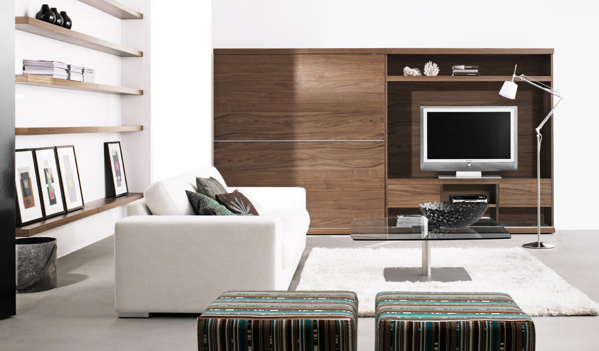 How to find perfect furniture for your house homesfeed for Found furniture