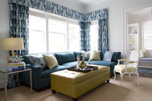 tidy living rooms living room design rh uujuooozau xklusiv store