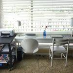 2 person white desk office Ikea 2 person desk office 2 person white desk office units 2 person white desk office ideas 2 person white desk office designs 2 person white desk office set 2 person white desk home office units 2 person w