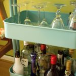 Bar cart bar cart Ikea blue bar cart blue bar cart Ikea portable bar cart portable bar cart Ikea blue portable bar cart indoor bar cart indoor bar cart Ikea bar cart for wine bar cart for indoor party