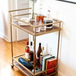 Bar cart ikea portable bar cart bar wine bar cart bronze bar cart bronze bar cart Ikea simple metal bar cart bar cart for indoor bar cart for accessories elegant metal bar cart metal bar cart from Ikea