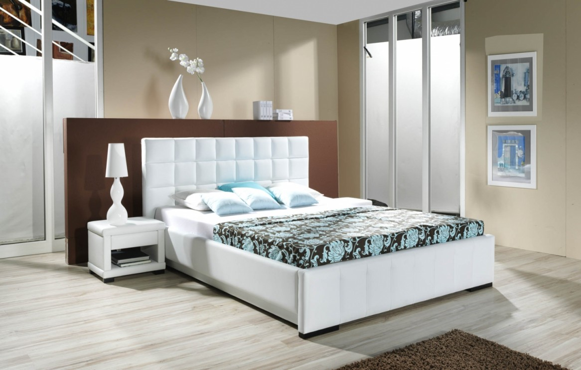 Ikea Bedroom Design ikea bedrooms pinterest - moncler-factory-outlets