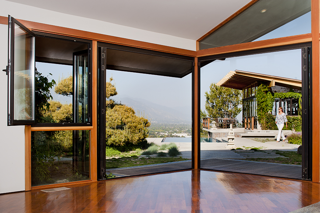 Nanawall Cost Based on Size and Model | HomesFeed