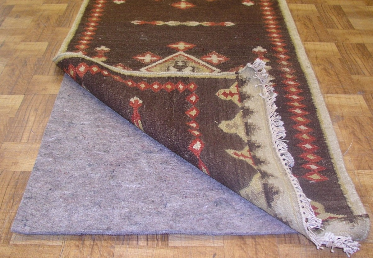 Rubber Rug Pad Rug Pad For Carpet Rug Pad Of Hardwood Floor Felt Rug Pad  Wood