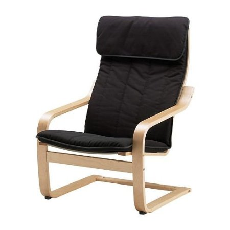 Wonderful Arm Chair With Cushion