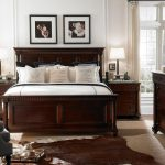 astonishing furniture for bedroom with sturdy wooden material also amazing brown dtawers with elegant photo framed with soft brown rug for minimalist house