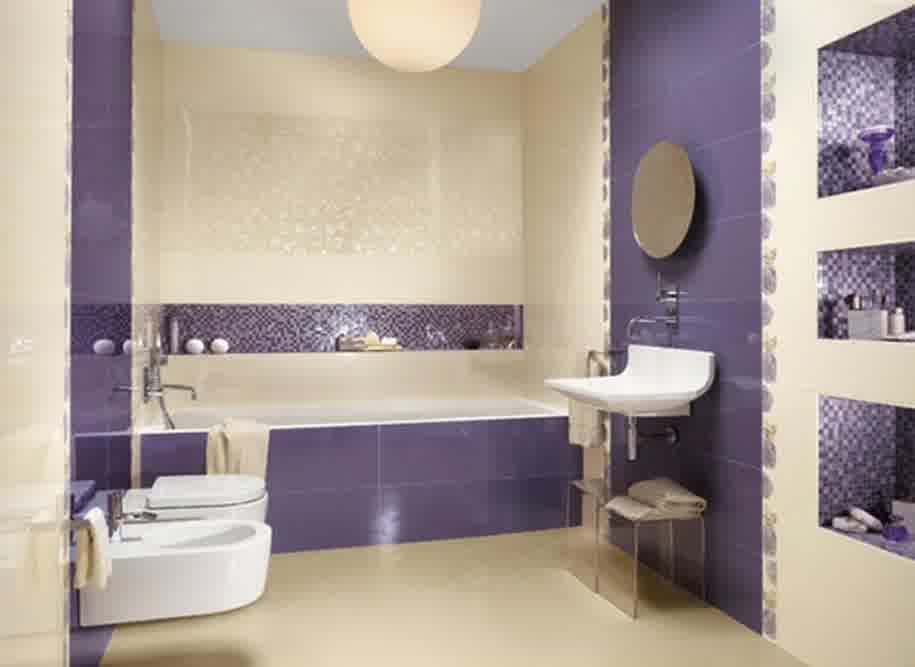 Some Important Ideas On Bathroom Decoration You Should Know ...