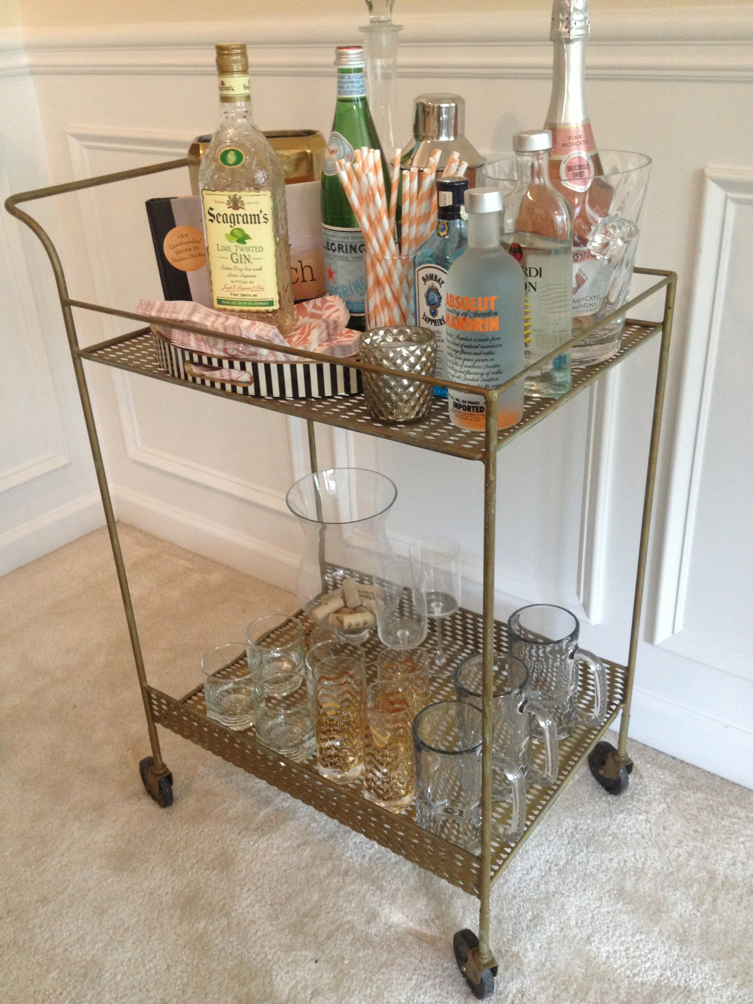bar cart from Ikea metal bar cart metal bar cart Ikea bronze metal bar cart bronze bar cart Ikea portable bronze bar cart portable bronze bar cart Ikea portable metal bar cart bronze bar cart for wine portable bronze bar cart for outdoor wine par