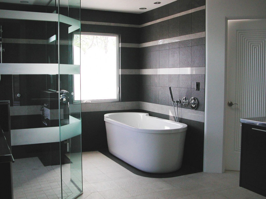 bathtub design ideas bath design ideas - Bathroom Designs Ideas