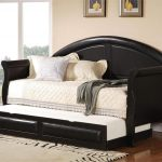 black queen size daybed frame Ikea black queen size daybed frame Ikea ideas black queen size daybed frame Ikea designs black queen size daybed frame Ikea sets black queen size daybed frame Ikea units black queen size daybed frame Ike