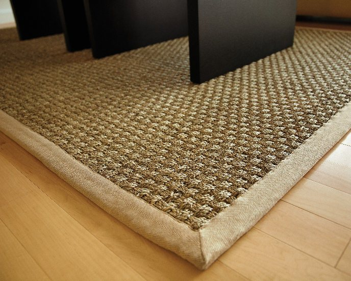 Basket Weave Carpet - Carpet Vidalondon