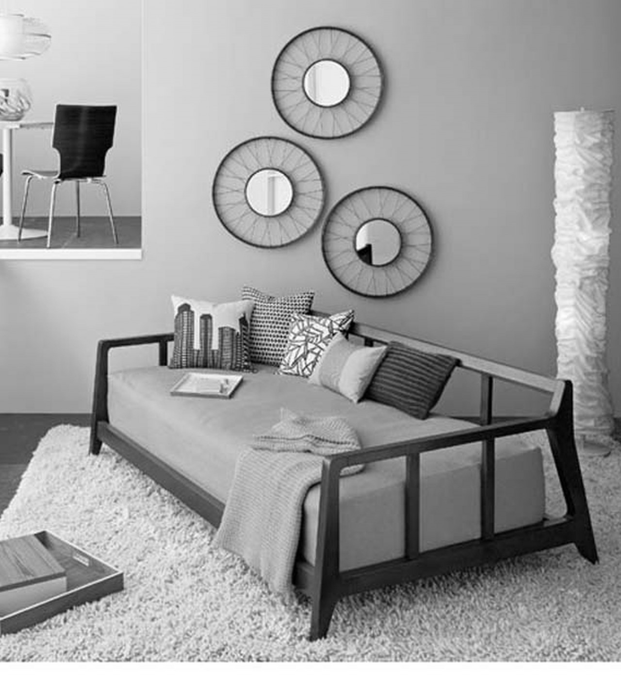 Sheffield Home Mirrors Simplest Way To Give Lux And Aestehtic Values In Your Rooms Homesfeed