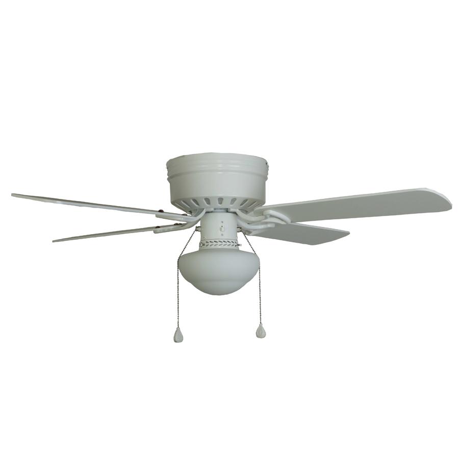 mount us oksunglassesn fan battery from flush great ceilingfan inch light profile no at ceiling low powered com