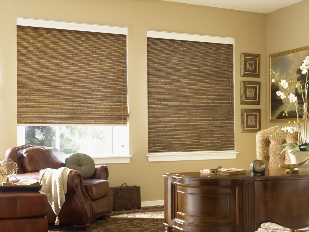 Graber Blinds Review To Windows Treatment HomesFeed