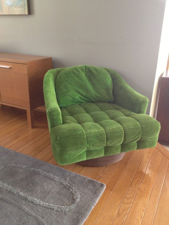 Criterion Of Most Comfortable Reading Chair Homesfeed