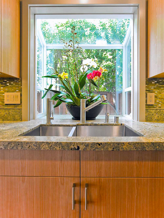 hypermallapartments kitchen design of garden new window awesome gardening