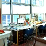 home office interior home office interior ideas  2 person desk for home office twin desks ideas twin desks designs twin desks Ikea twin desks from Ikea twin desks inspiring twin desks cozy twin desks