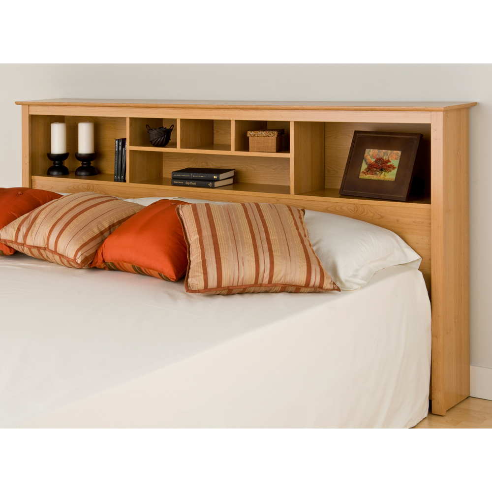 King size headboard ikea a simple way to make your bed Headboard with pictures