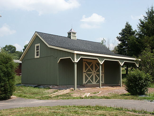 Pole barn homes pictures inspiring home designs in rural for Pole frame house plans