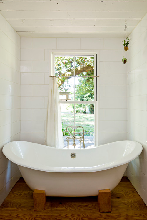 The Options Of Deep Tubs For Small Bathroom Homesfeed Part 10