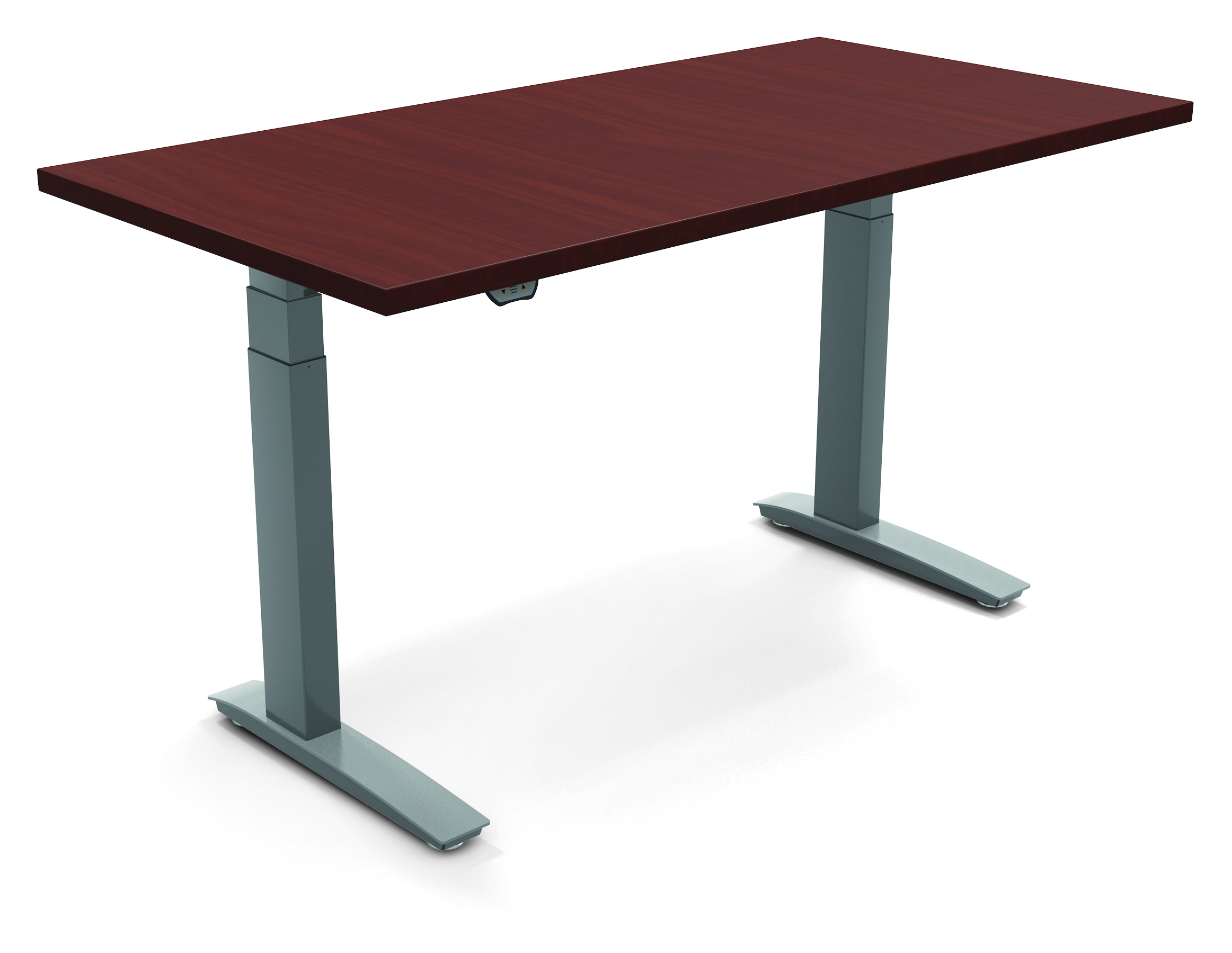 minimalist standing desk Ika minimalist standing desk from Ikea minimalist standing desk office minimalist wood standing desk Ikea minimalist wood standing desk office wood-platform standing desk simple wood-platform standing desk minimalist stan