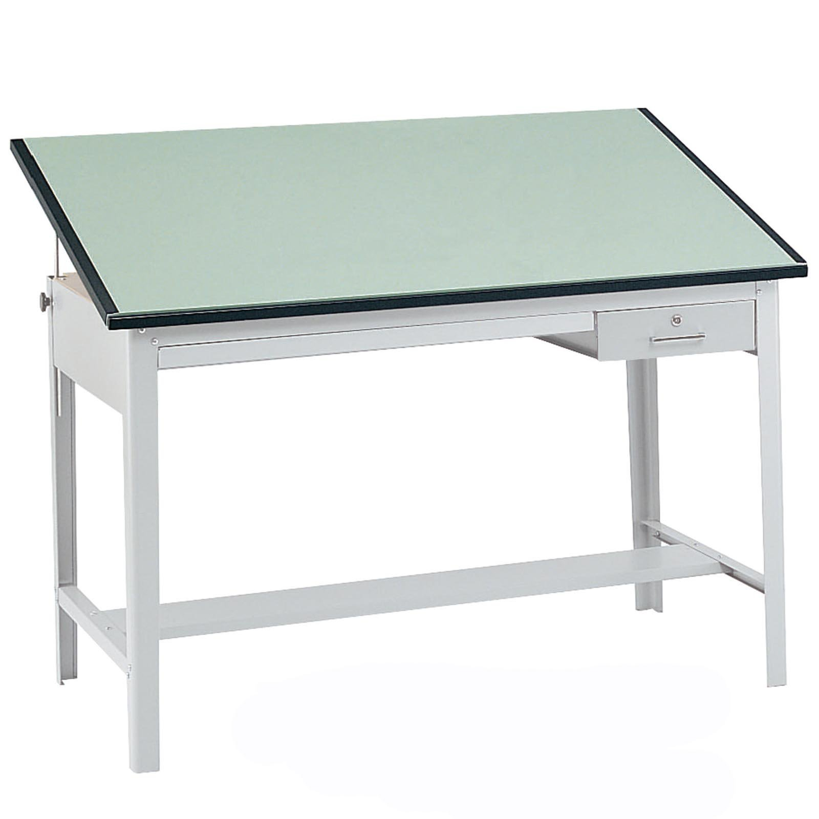 Drawing Table Finest Tabletop Drafting Could Have A