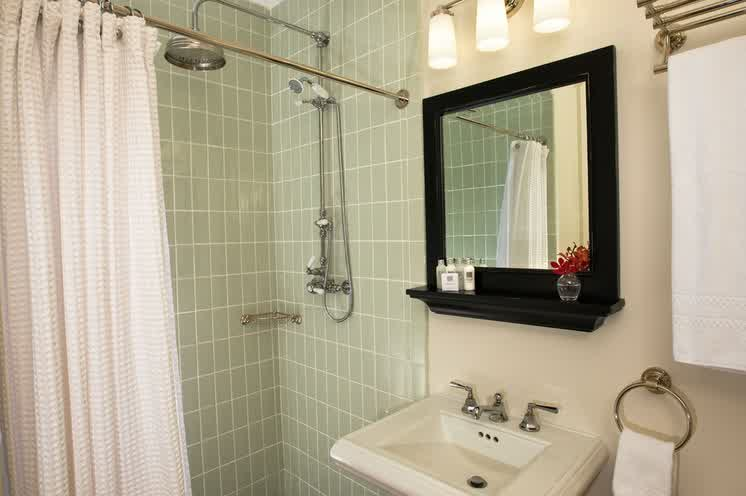 Awesome Mirrors For Your Bathroom Homesfeed