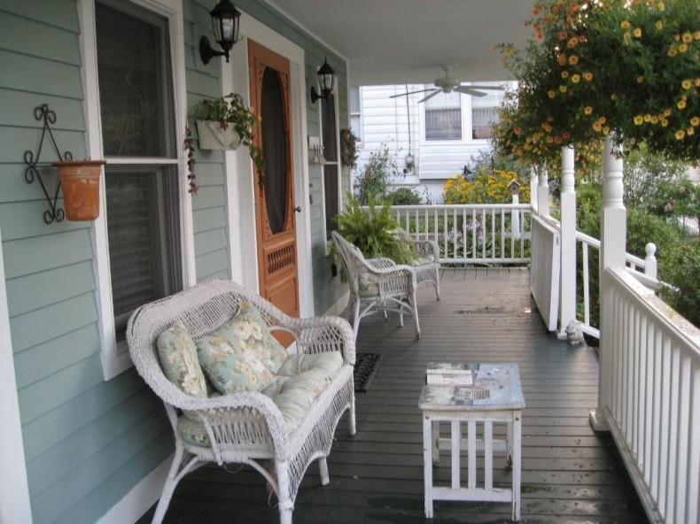 Best Paint For Wood Porch Floor WB Designs - Best Paint For Wood Porch Floor WB Designs