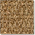 Picture Of Basket Weave Carpet
